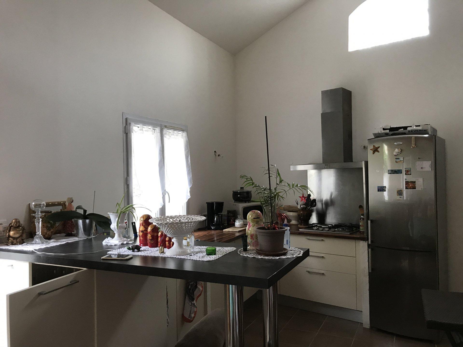 Vendita Casa - Calenzana