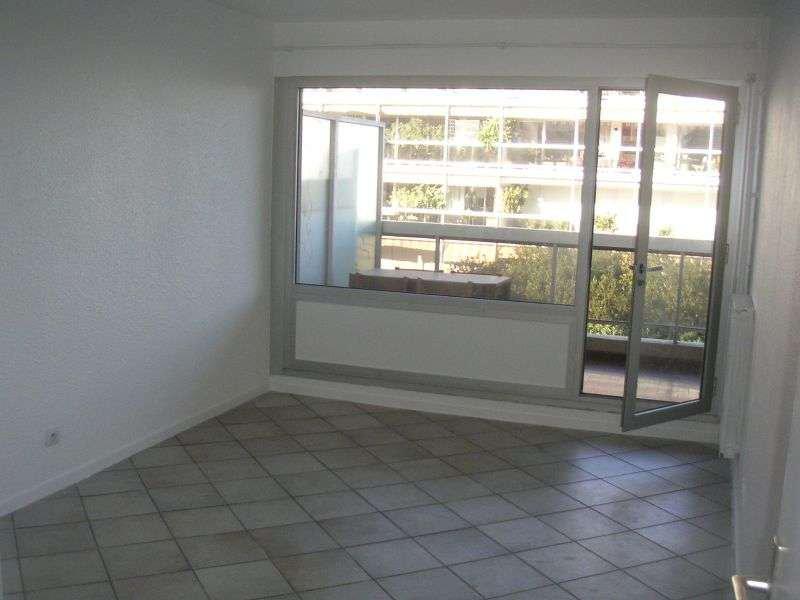 Försäljning Lägenhet - Antibes Centre