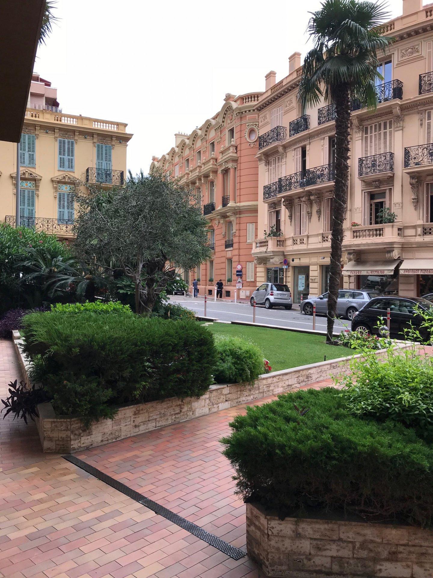 Vendita Buona entrata - Monaco Monte-Carlo - Monaco