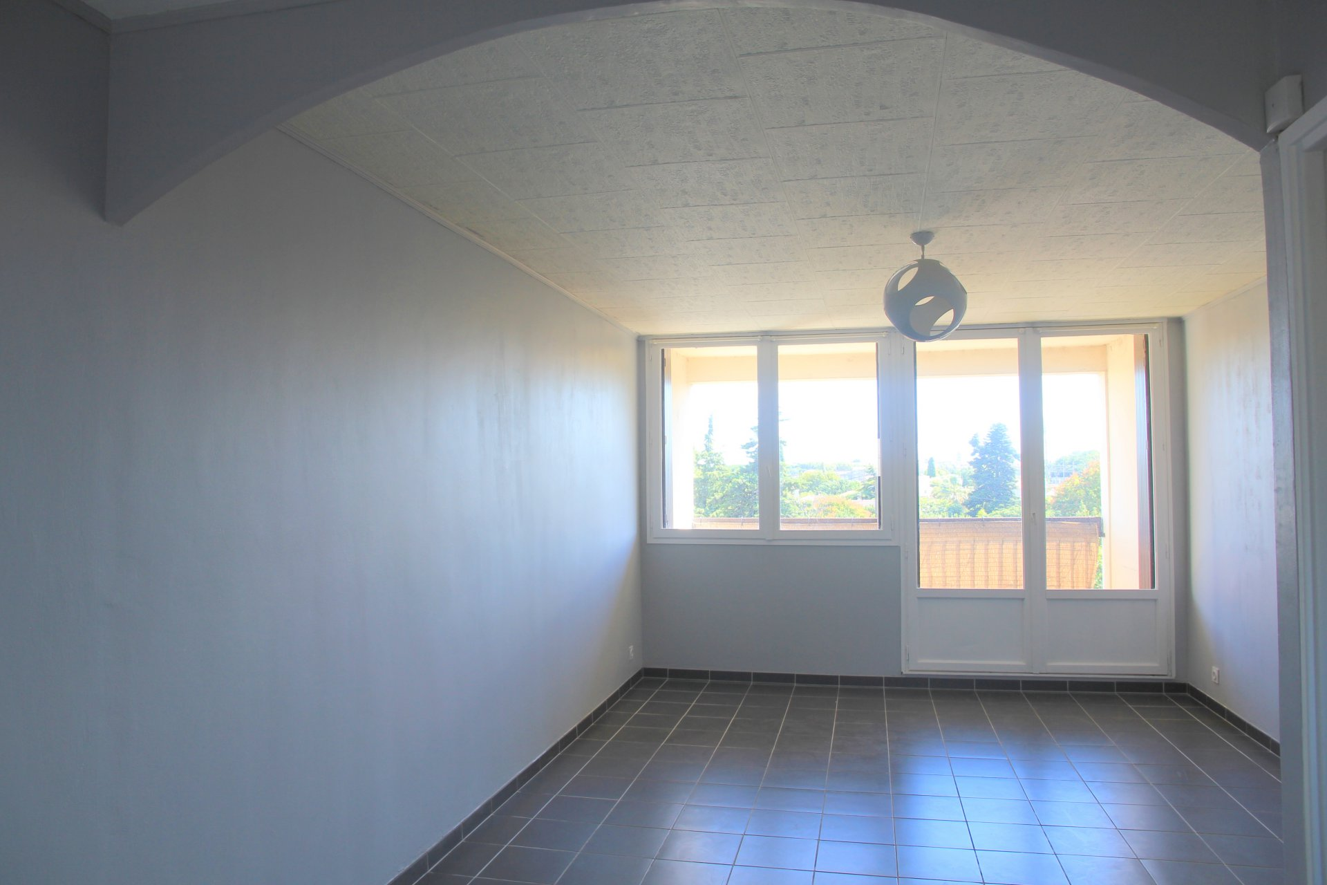 Vente Appartement T3 - Arles Nord