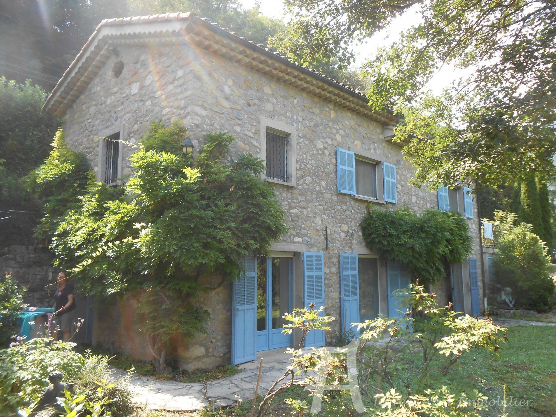 Sale Bastide - Sospel