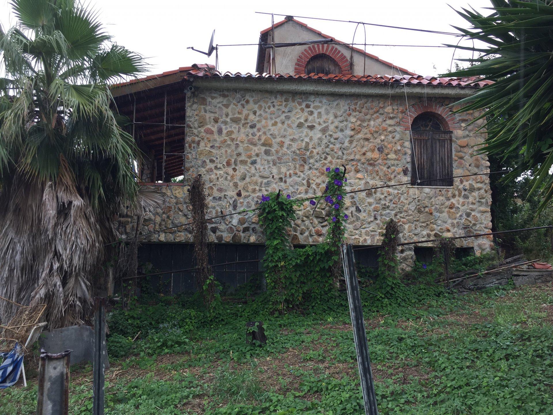 Maison A Renover Italie vente maison - vintimille (ventimiglia) ville - italie ville