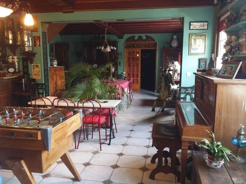 A vendre Très belle demeure à Franqueville Saint Pierre