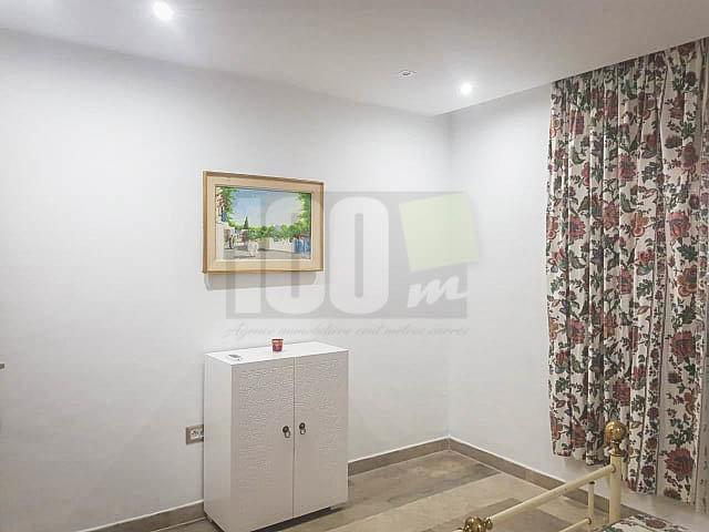 Vente appartement s+2 à La Soukra