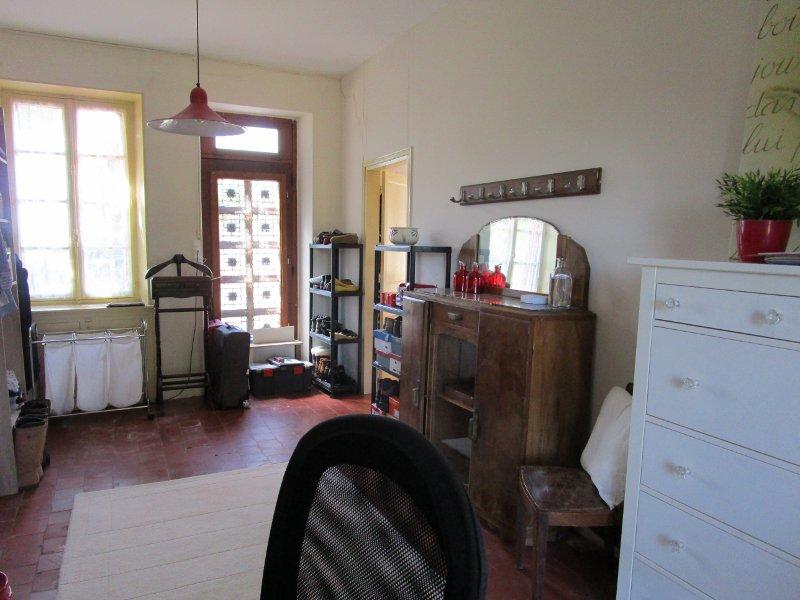 A vendre maison individuelle en Bourgogne