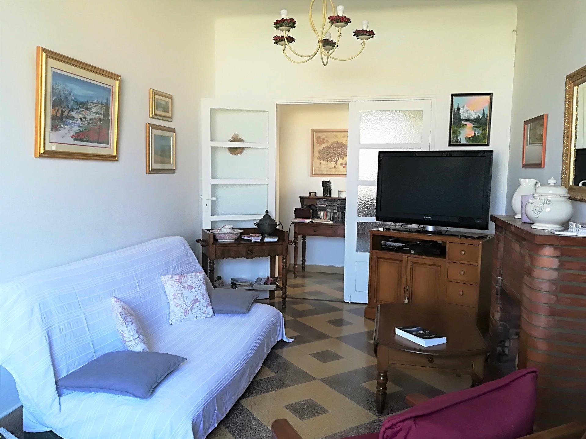 Appartement type 3 louer la ciotat - Location appartement meuble la ciotat ...