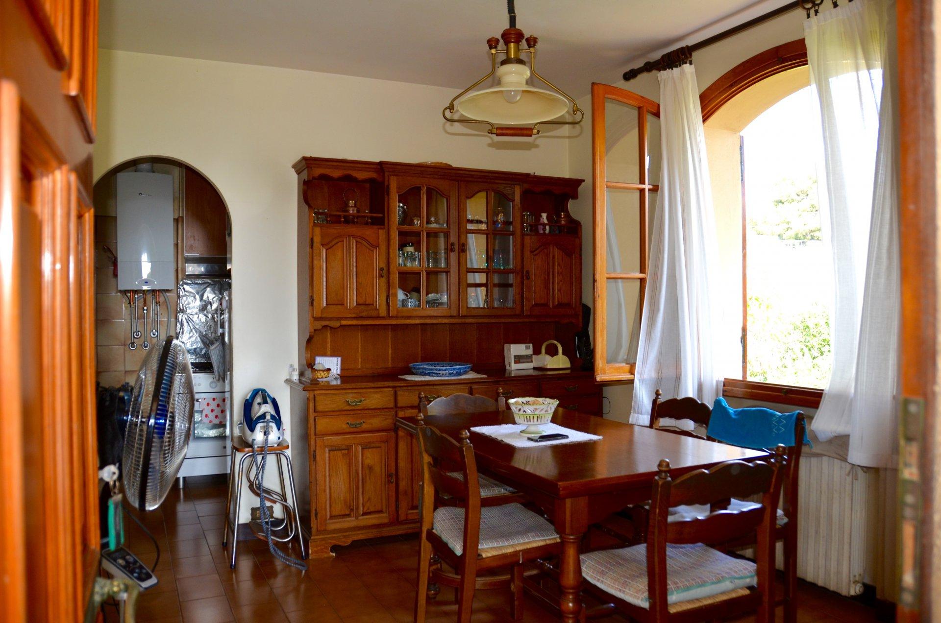 Magnifique Villa Provençale à Roquebrune Cap-Martin