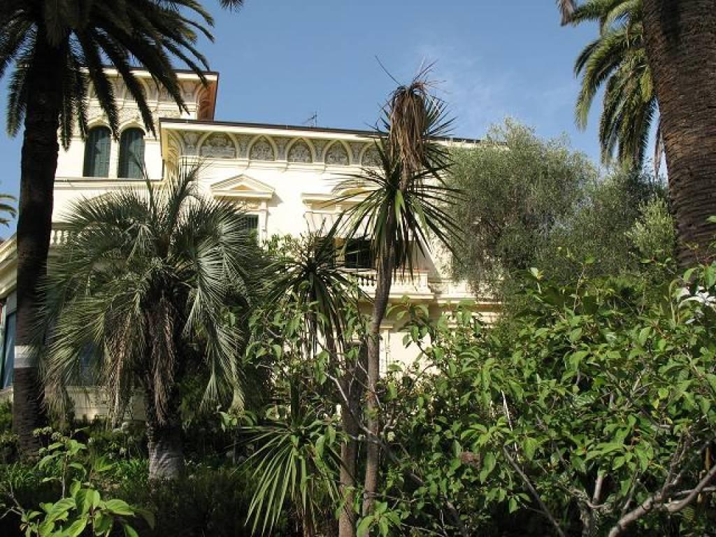 Sale Villa - Sanremo - Italy