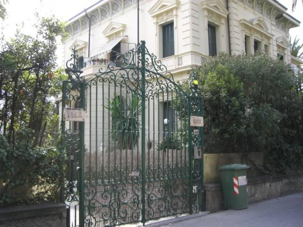 Vente Villa - Sanremo - Italie