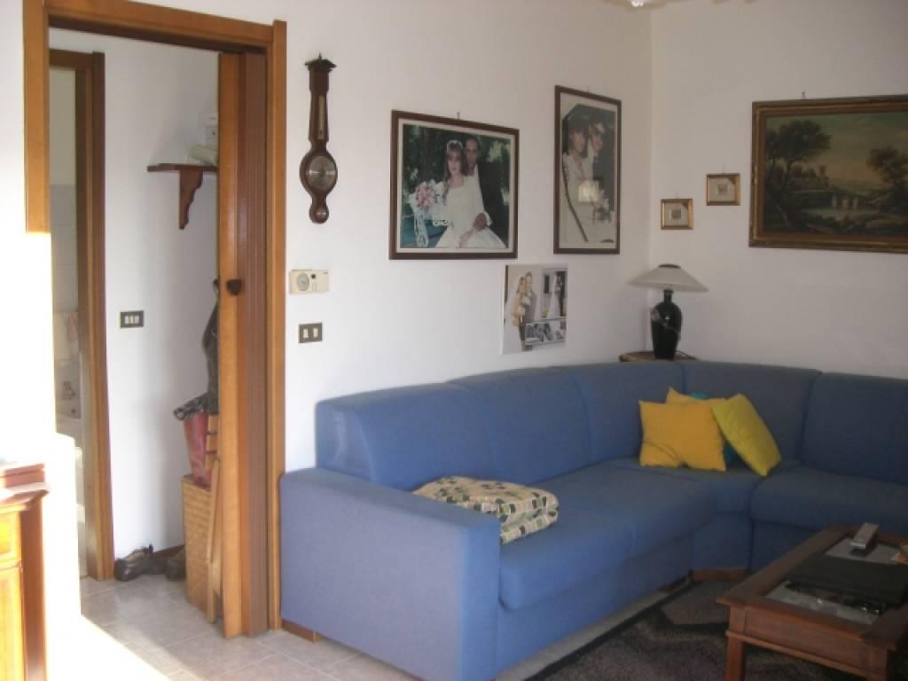 Vente Villa - Bordighera - Italie