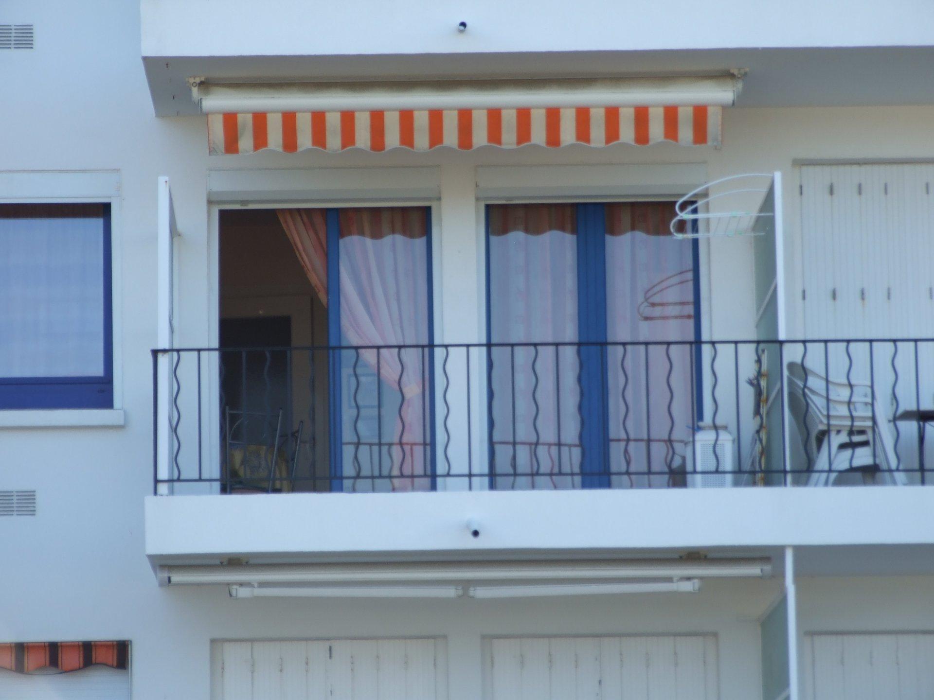 Sale Apartment - Le Pouliguen
