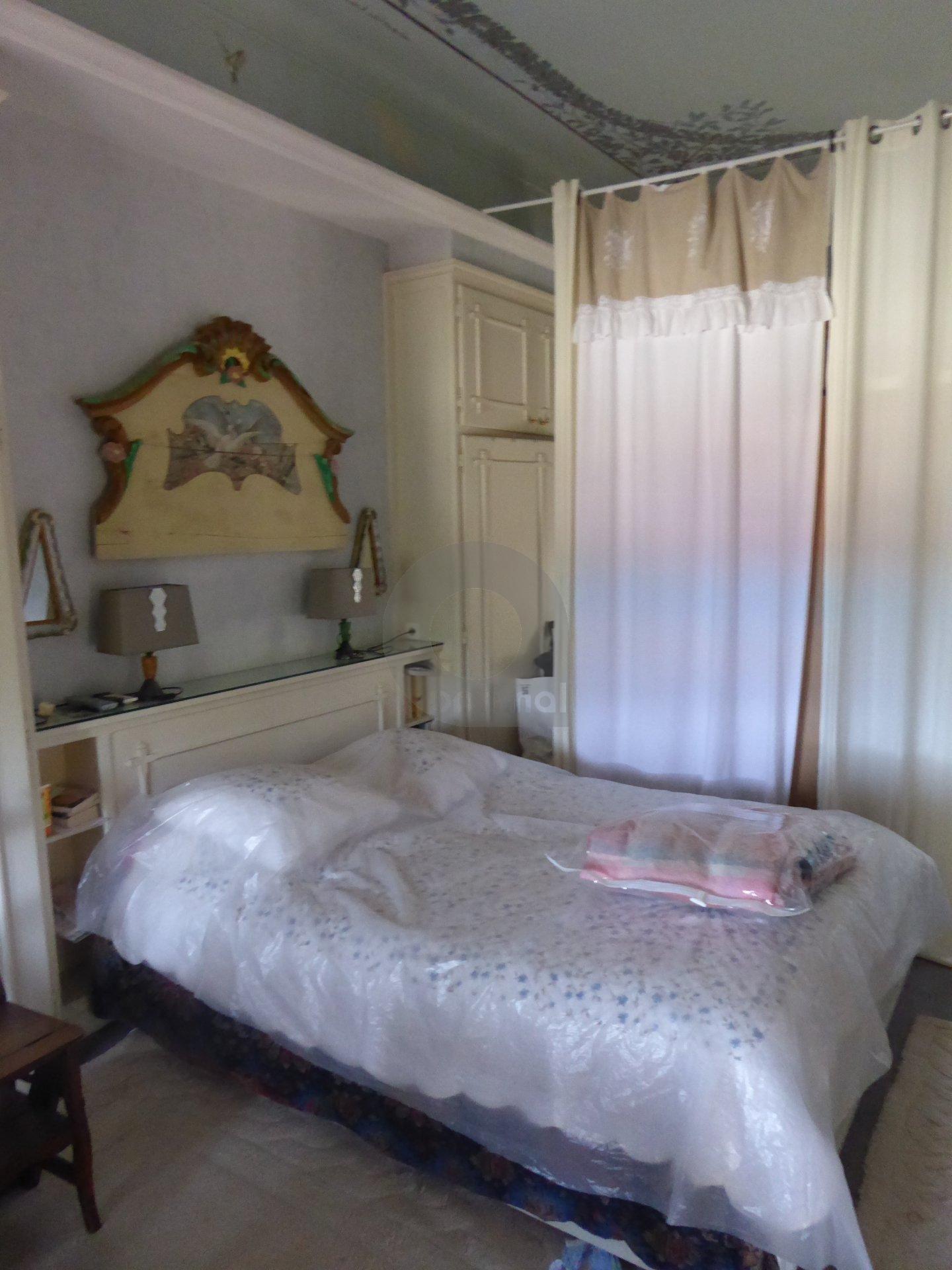 GRANDE VILLA CAP MARTIN PISCINE POOL HOUSE