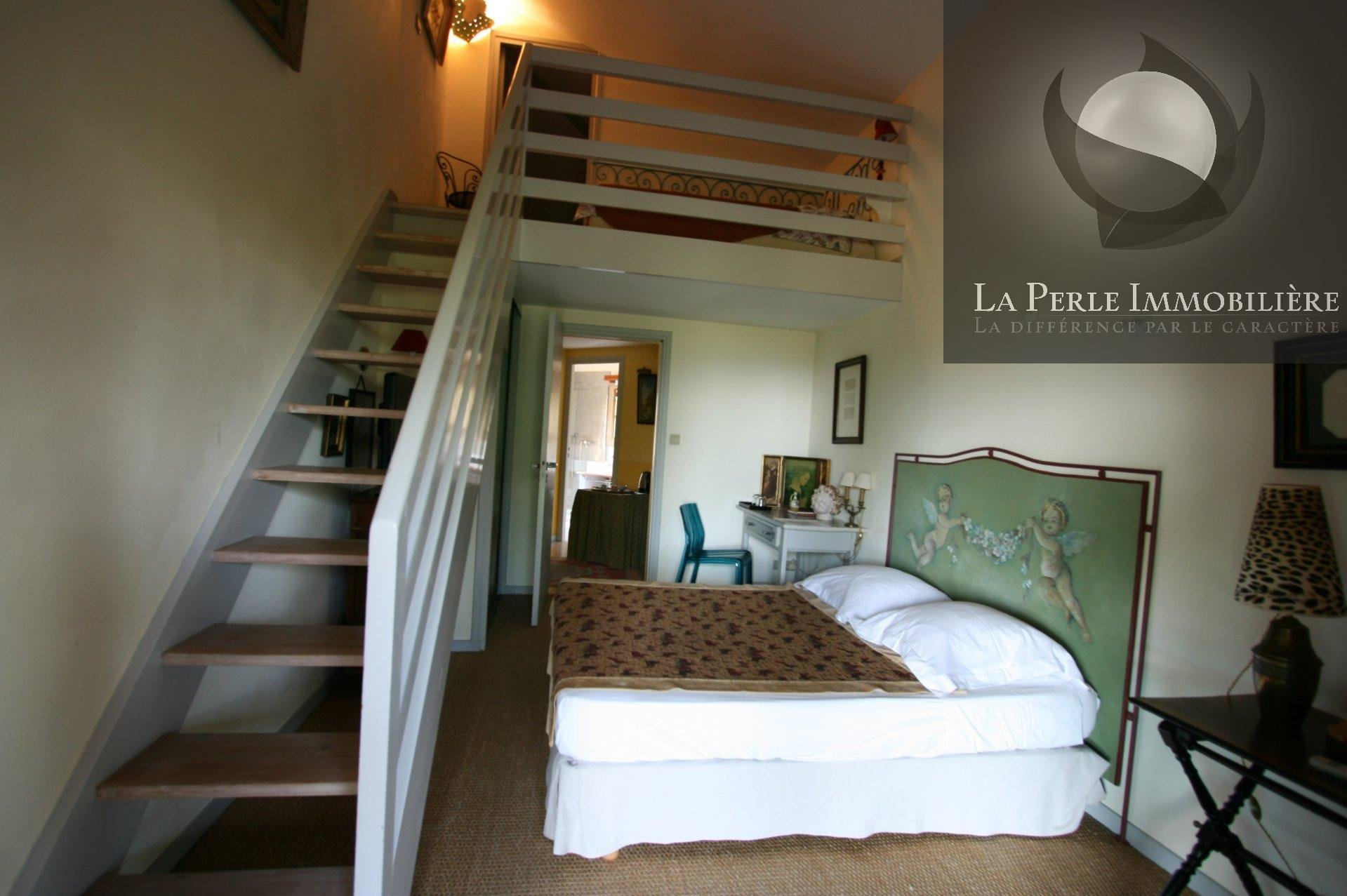 Sale Bed and breakfast - Montauban