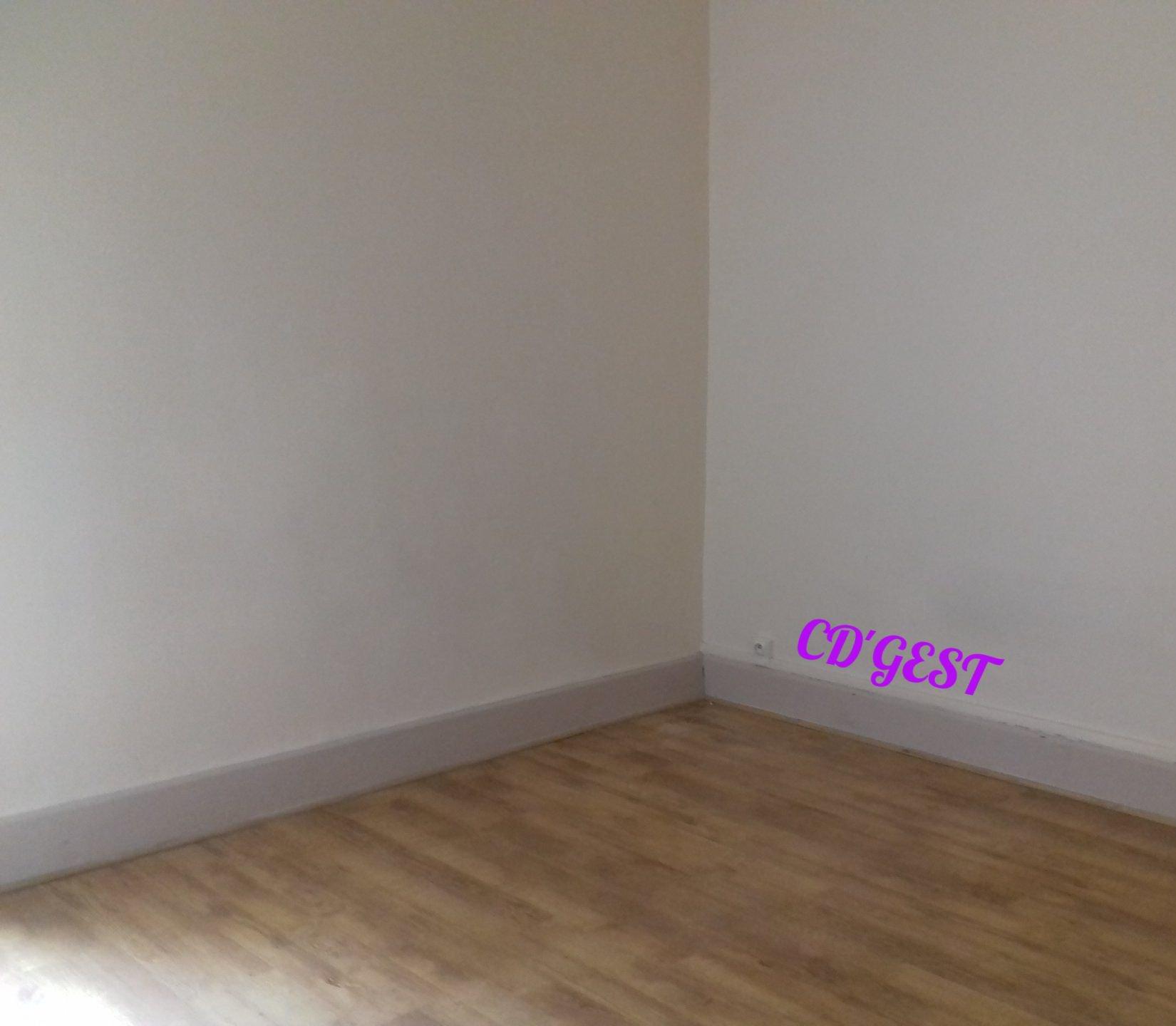 Appart Montélimar T2 : 37 m²