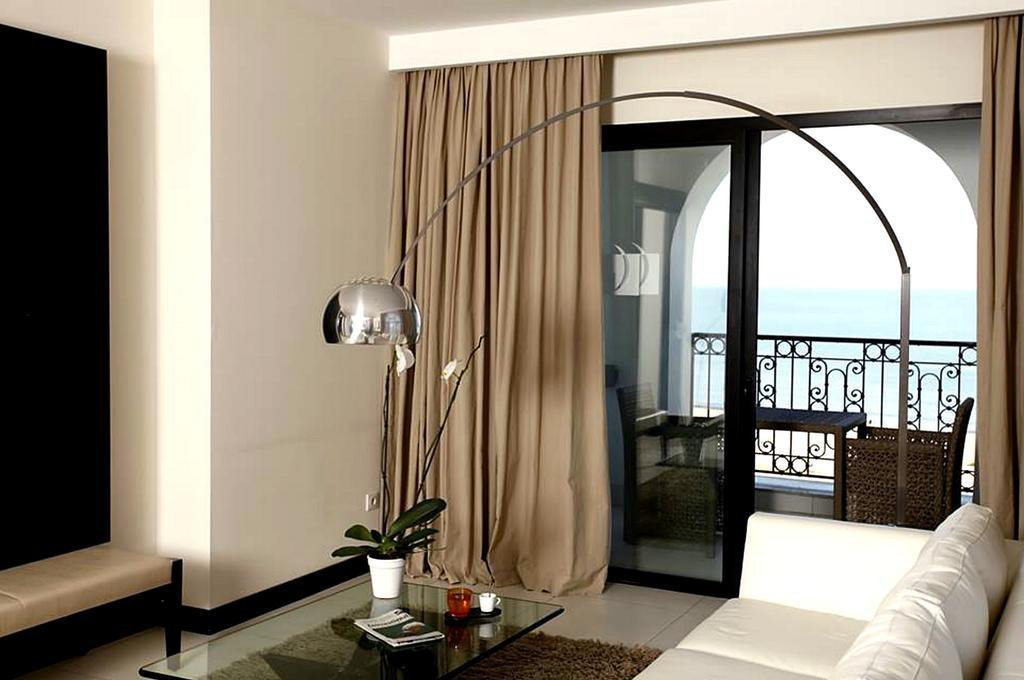 Sale Apartment - Tunis - Tunisia