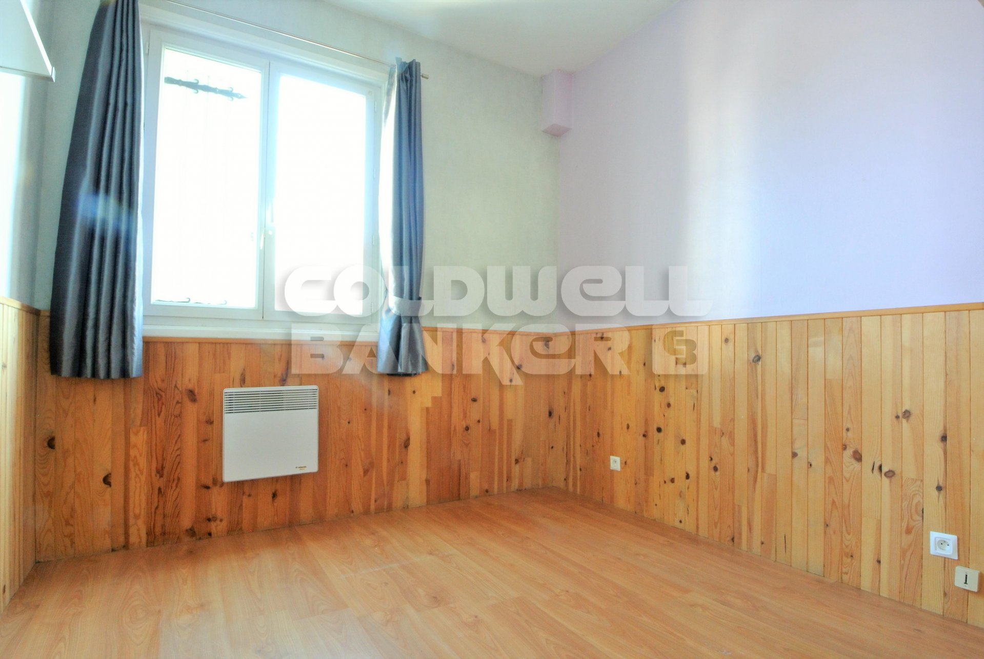 House for Sale (bungalow) in Royan