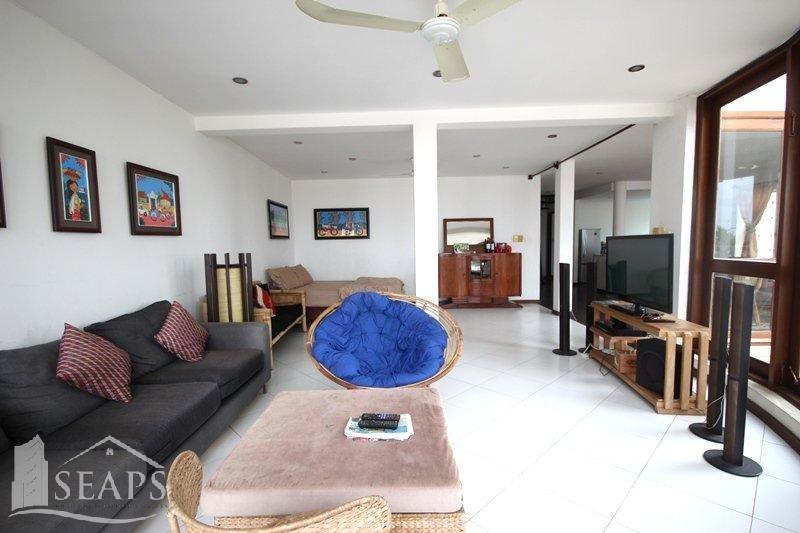 出租 公寓 Daun Penh Phsar Kandal I