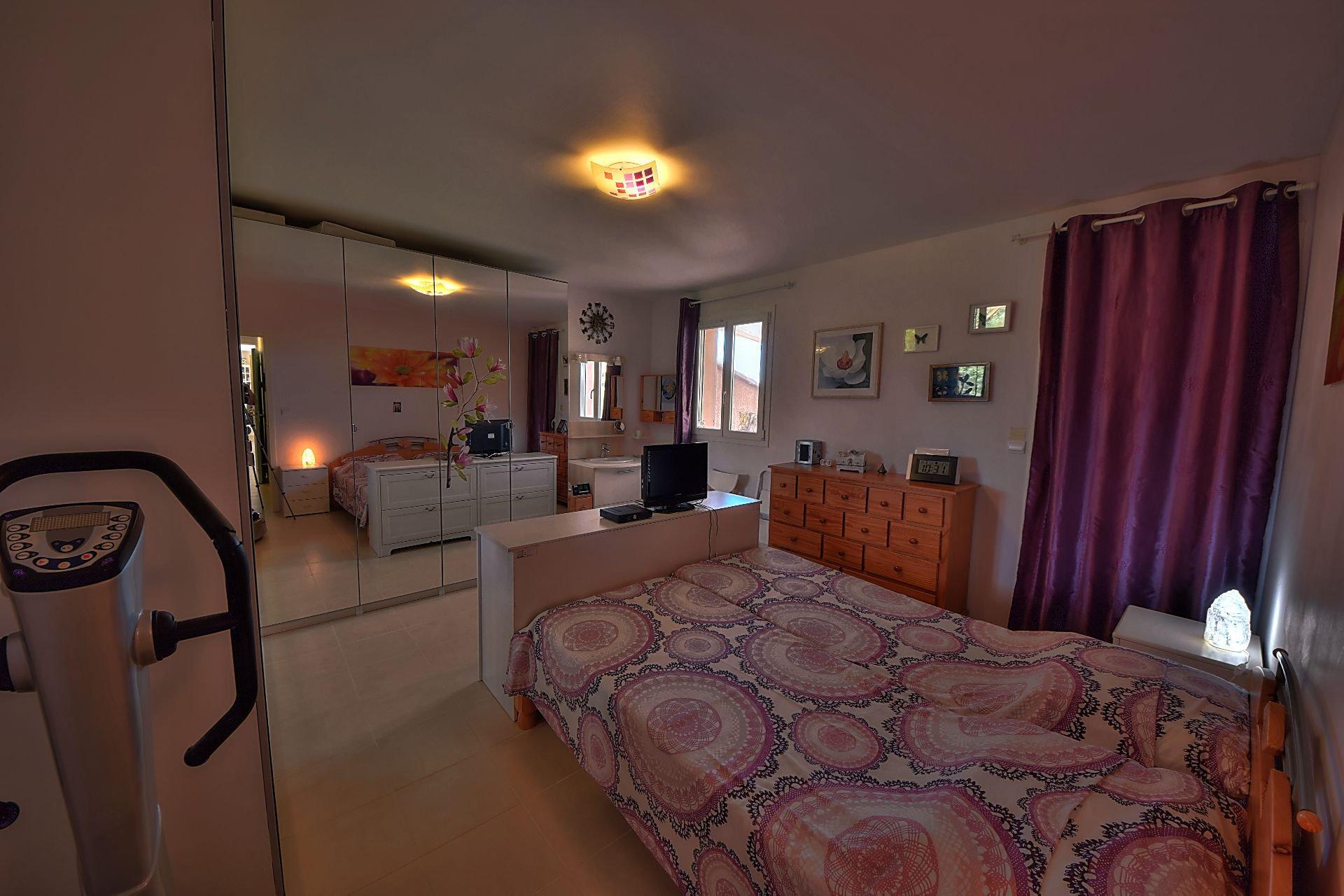 Sale House - Artignosc-sur-Verdon