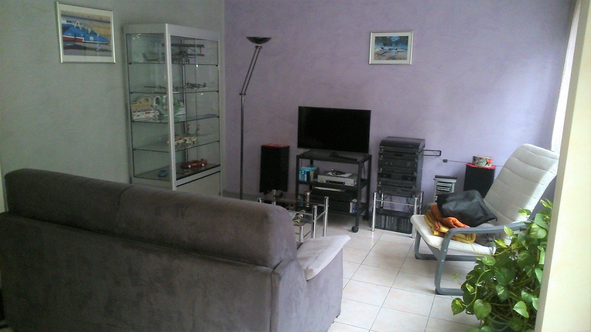 Vente Appartement - Mâcon