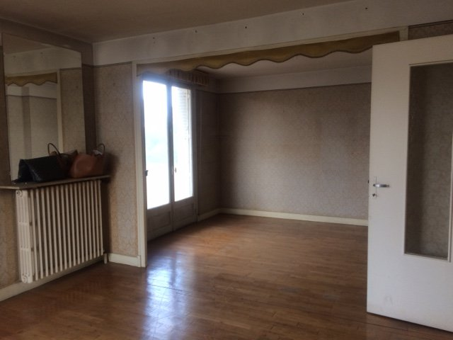 Sale Apartment - Vichy