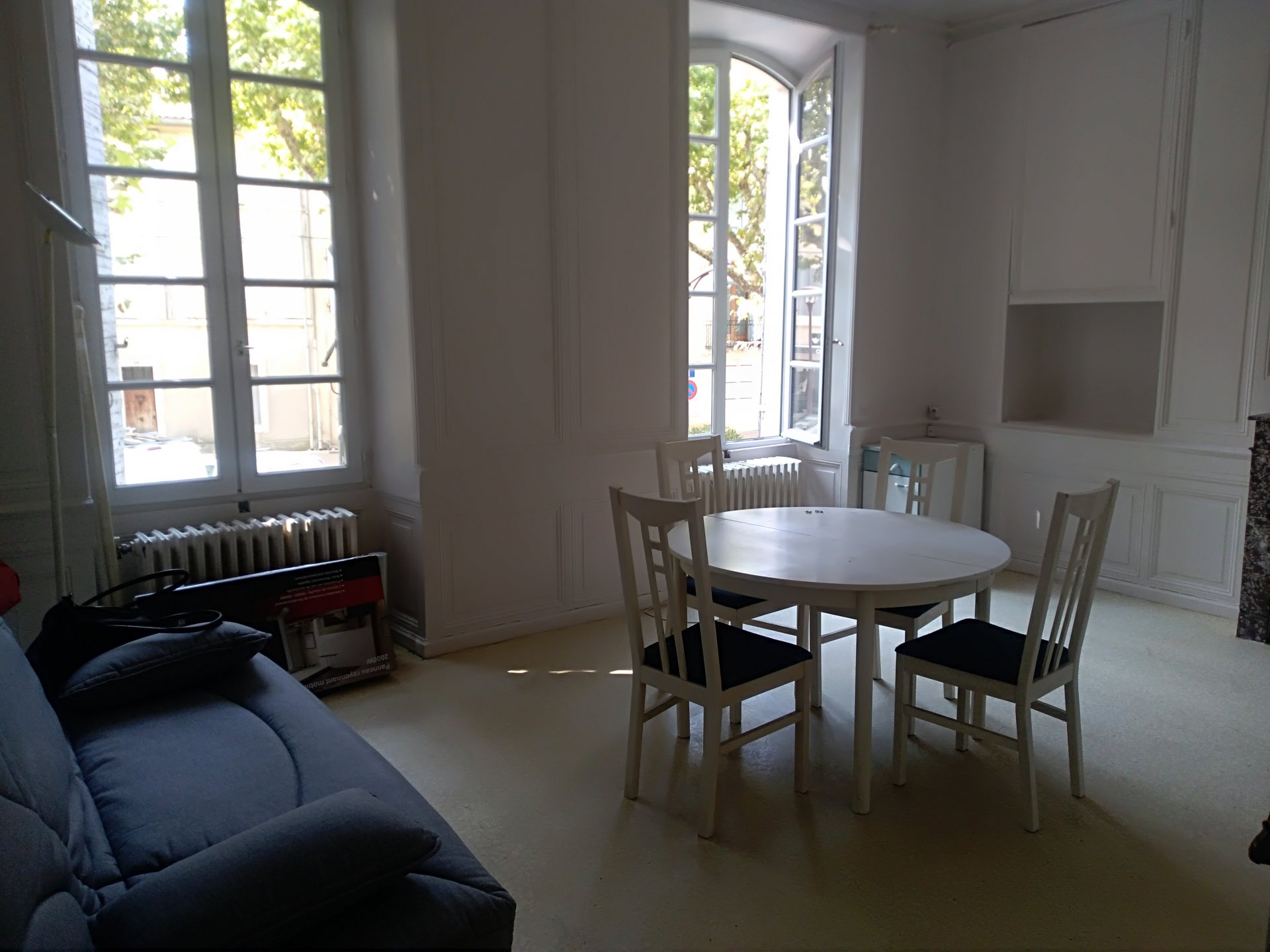 Location Appartement - Tarascon