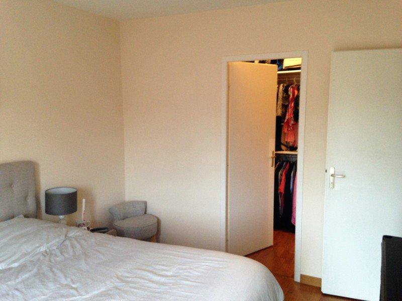 Location Appartement - Pont-de-Veyle