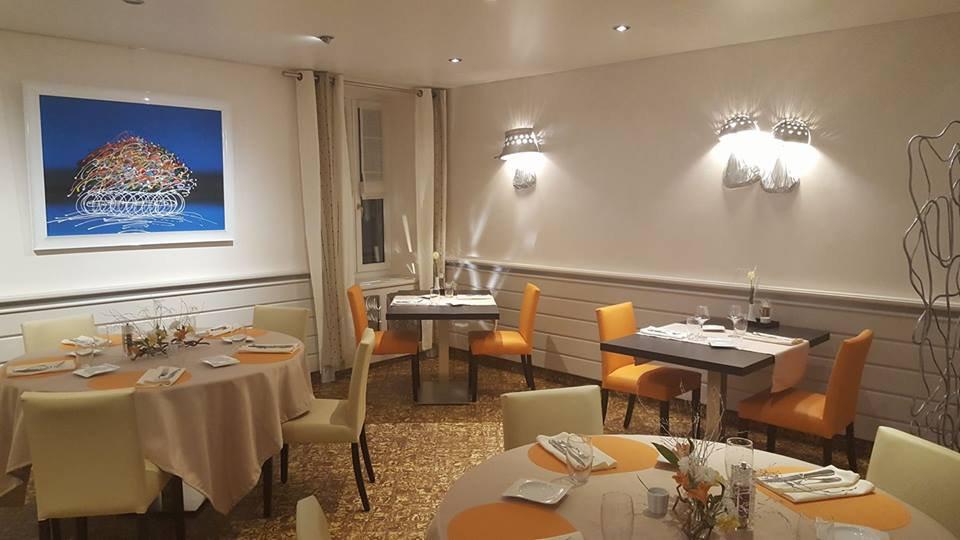 Sale Hotel - La Roche-sur-Foron