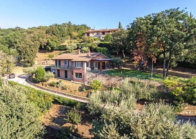 Verkauf Haus - Magione - Italien