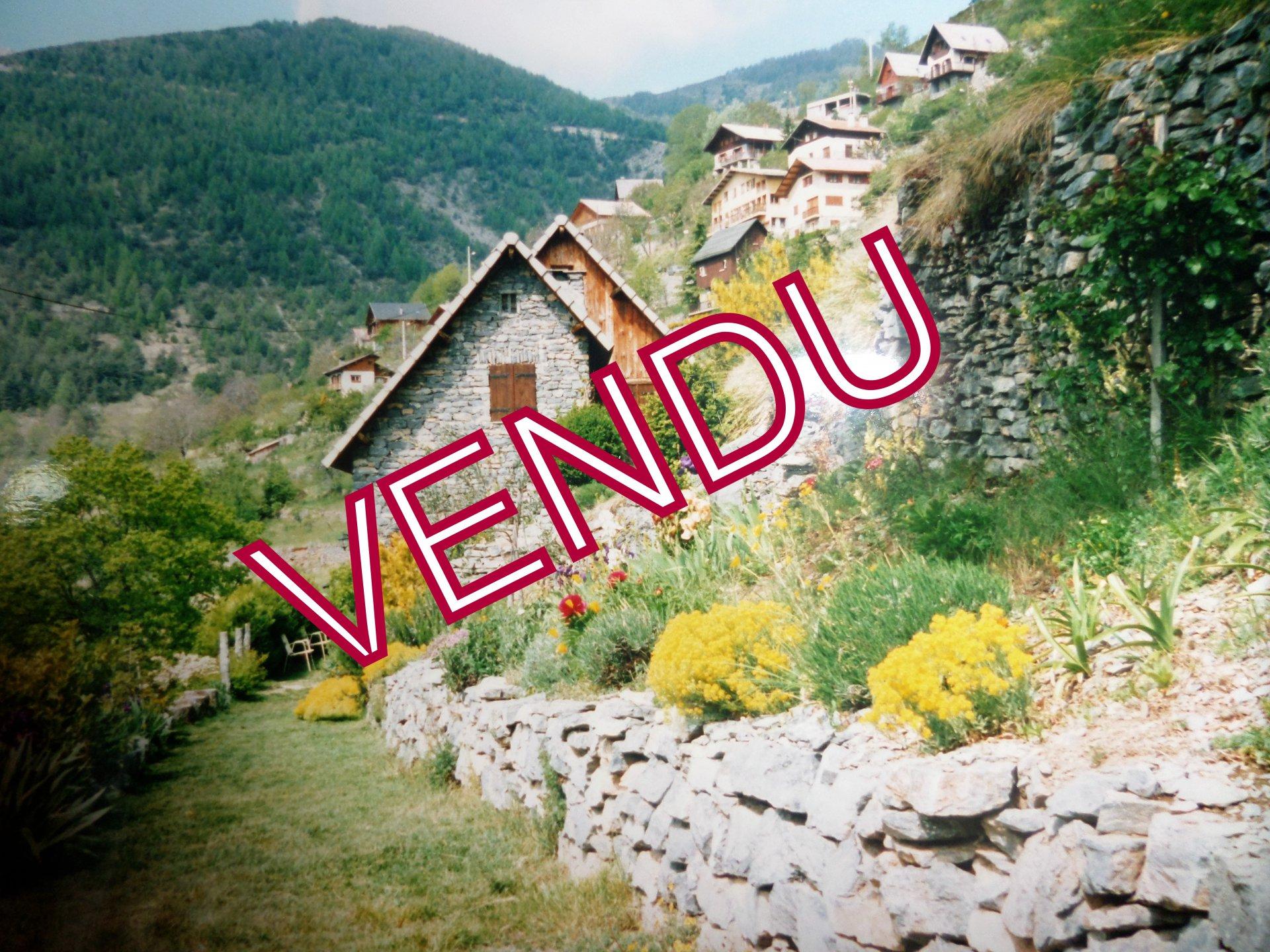 VENANSON