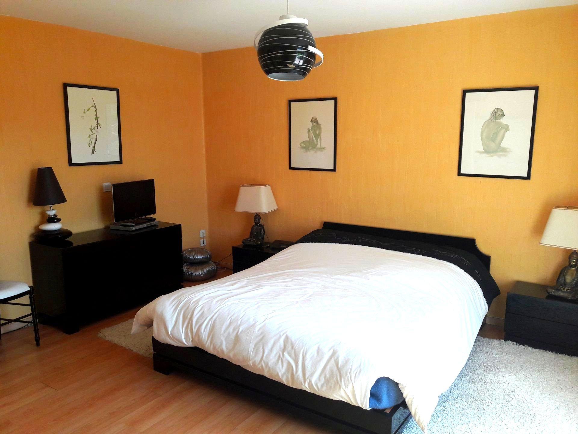 Maison individuelle 164 m² secteur attractif