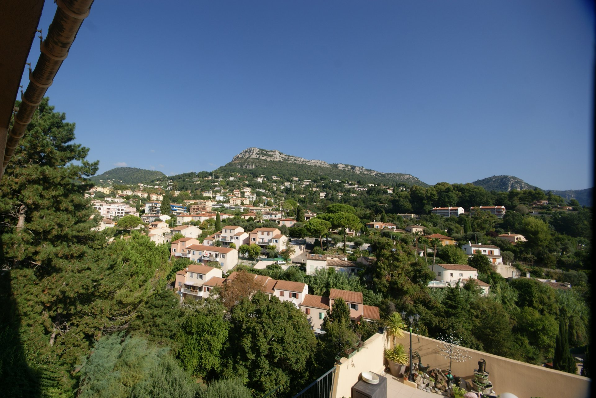 Sale Apartment - Vence