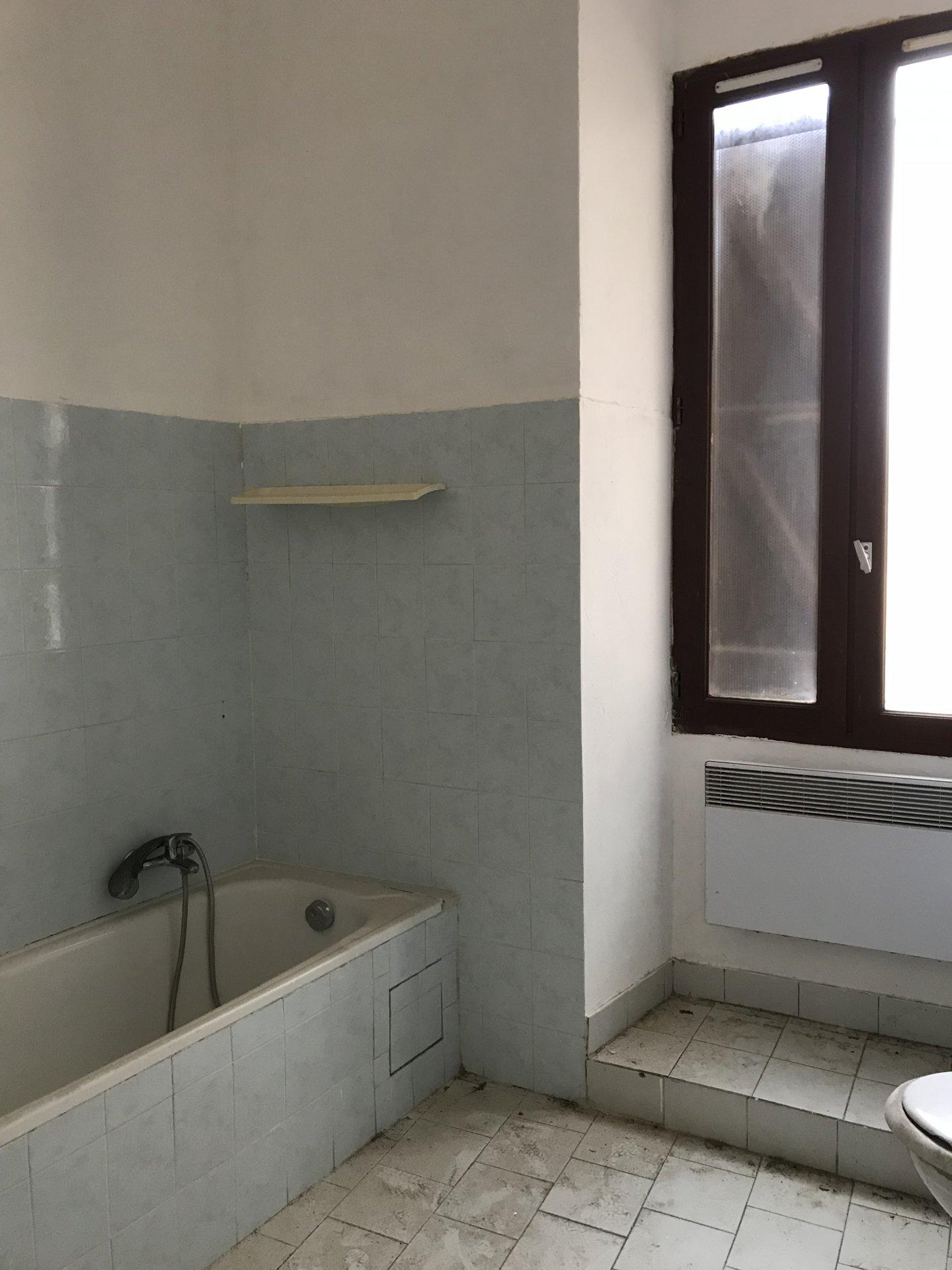 Sale Apartment - Calenzana