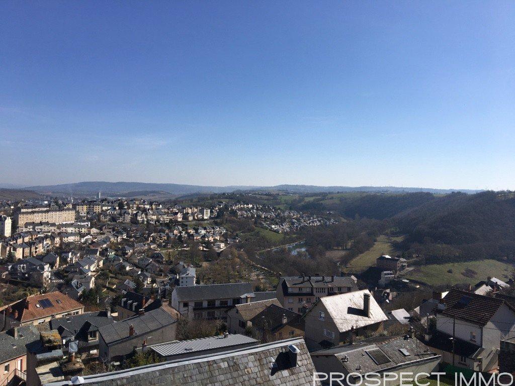 Rodez proche centre ville