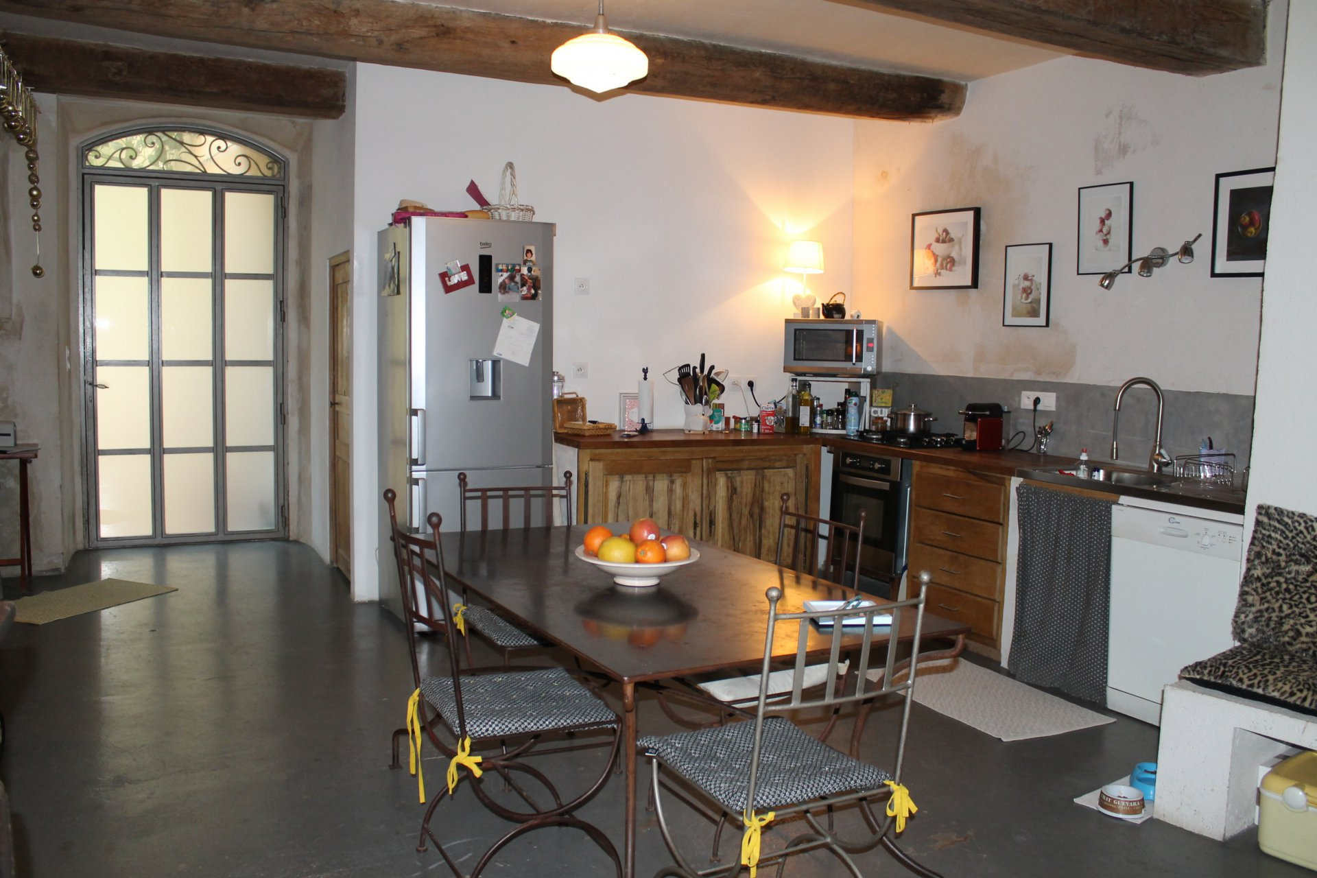Sale Townhouse - Arles