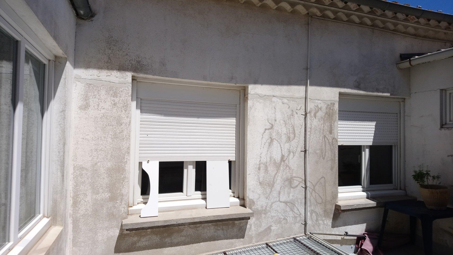 Narbonne centre recherché Maison de Ville