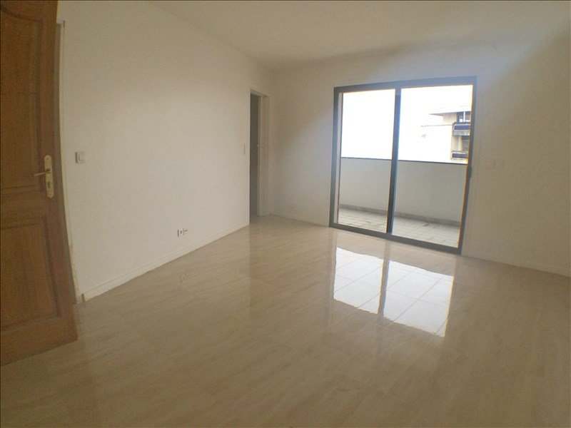 Vente Appartement - Gaillard
