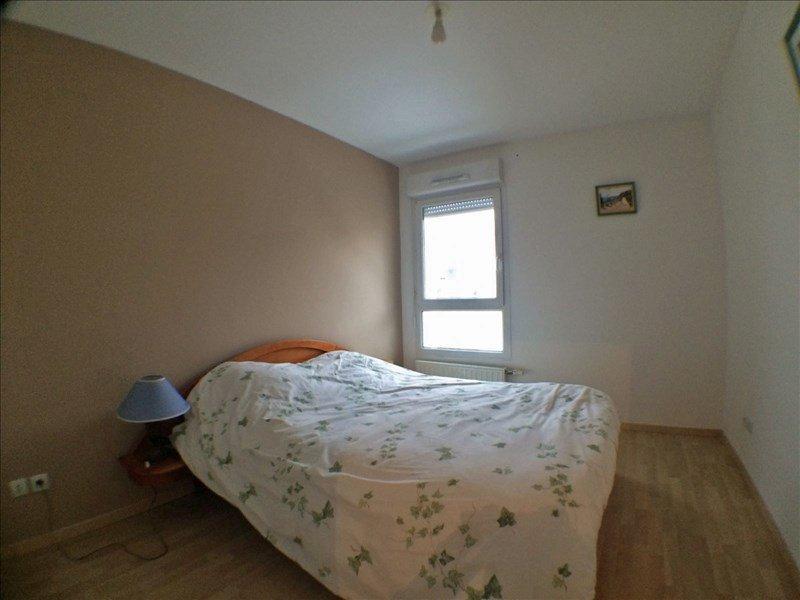 Vente Appartement - Annemasse