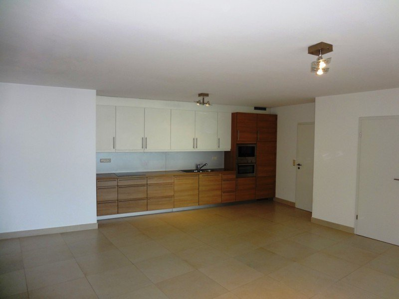 APARTMENT 97 m² Luxembourg-Weimerskirch