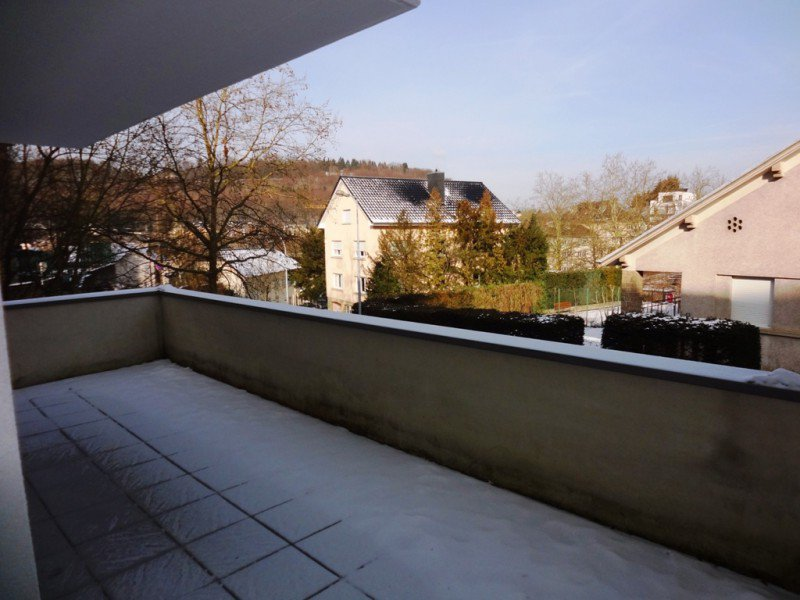 APPARTEMENT 97 m² Luxembourg-Weimerskirch