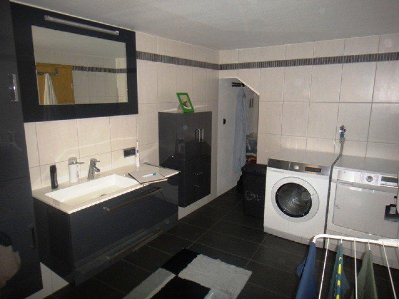 HOUSE 150 m² Useldange