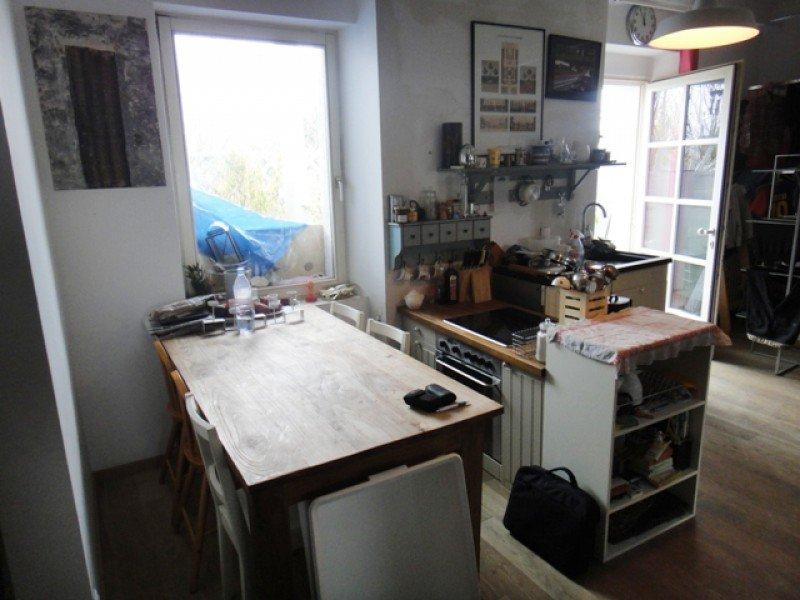 APARTMENT 70 m² Mamer