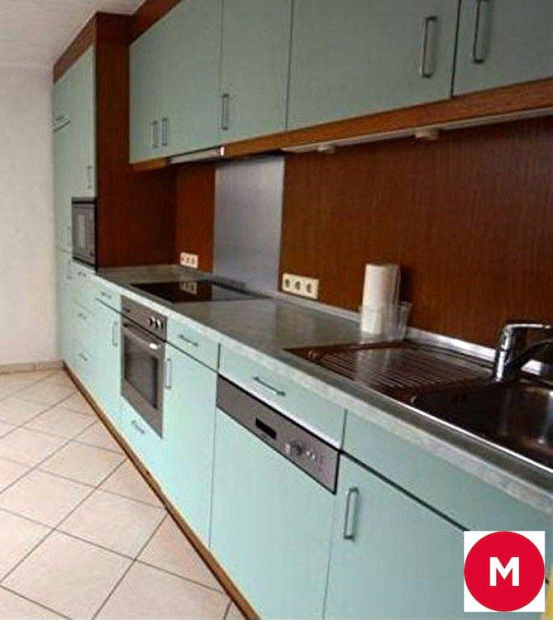 MAISON 4 chambres à vendre à Luxembourg-Gasperich