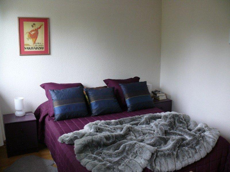 HOUSE 131 m² Heisdorf
