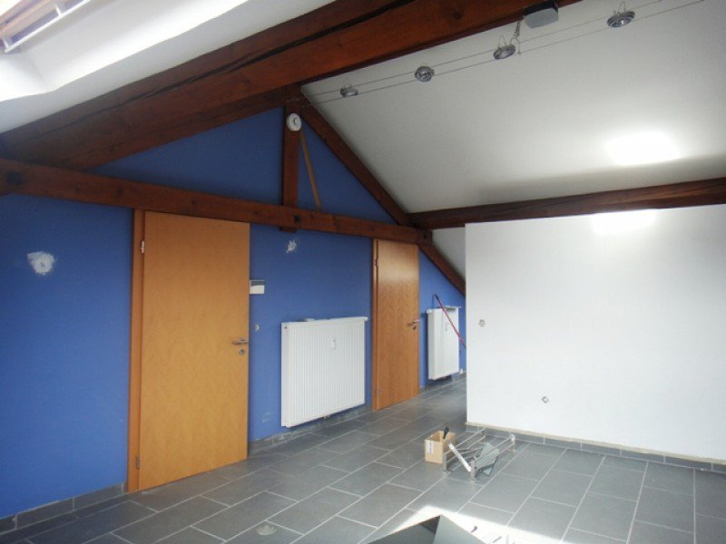 APARTMENT 157 m² Steinfort