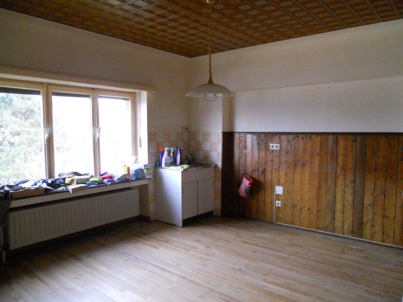 HOUSE 200 m² Rodange