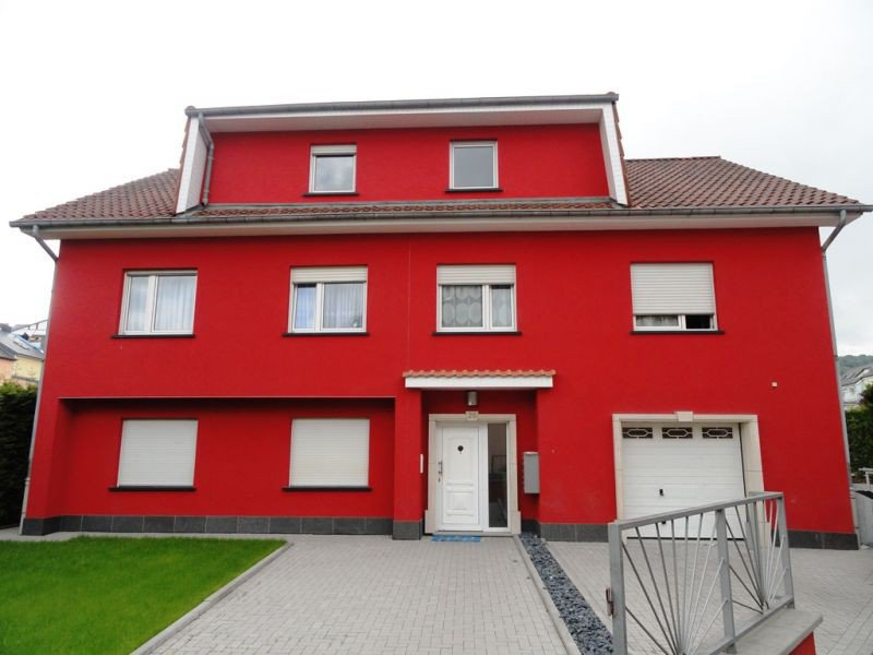 2 bedroom apartment in Rodange