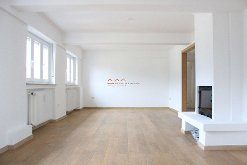 Apartment Luxembourg 3 bedrooms 123 m2