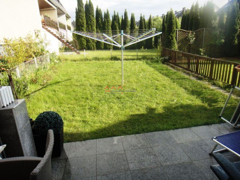 House 150m² in LUXEMBOURG