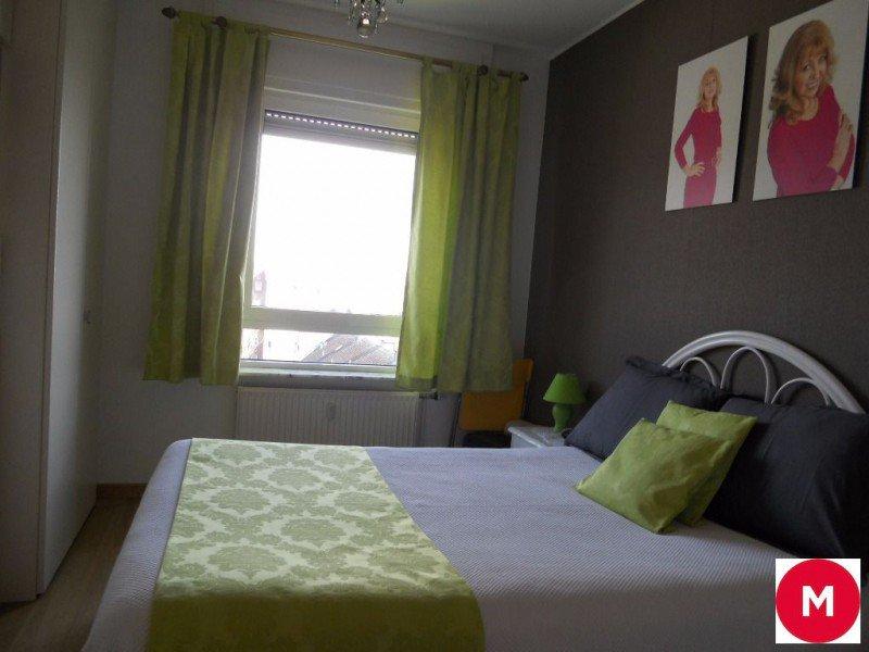 Superbe Appartement au dernier étage