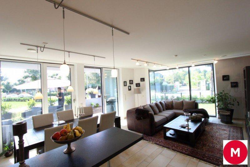 Apartment for sale in Senningerberg